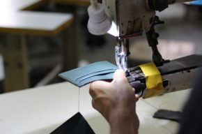 Leather & Accessories Manufacturer