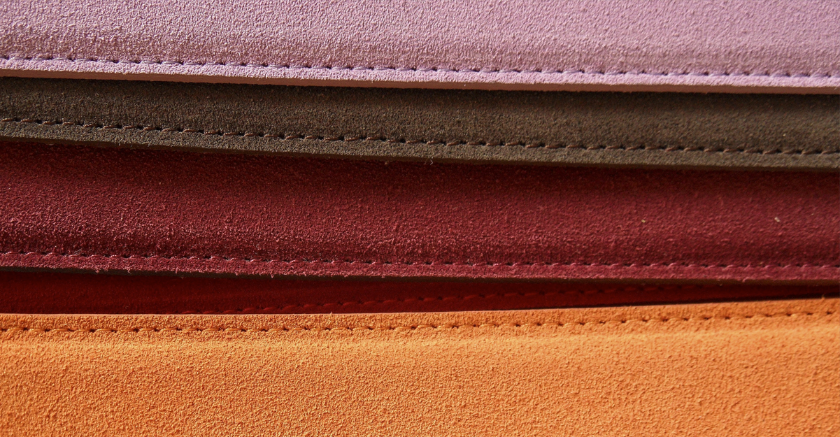 <i>Perspectives</i> from Our Leather Accessories Manufacturing Partner