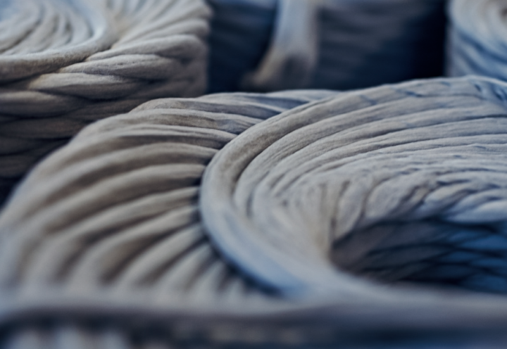 <i>Perspectives</i> from Recover, our Yarn Manufacturing Partner