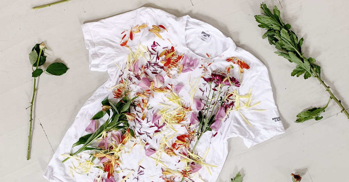What Makes a Sustainable Fashion Brand? – Webinar Recap