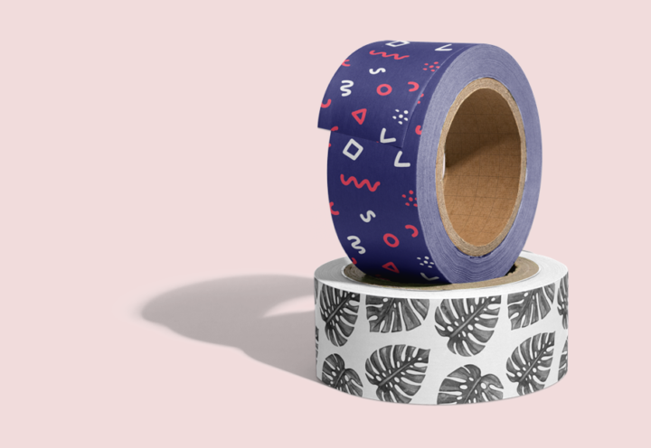 How to Minimise Impact as a Fashion Brand Through Sustainable Packaging